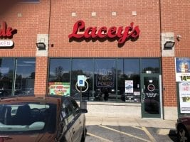 Lacey's - Dolton