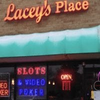 Lacey's - River Grove