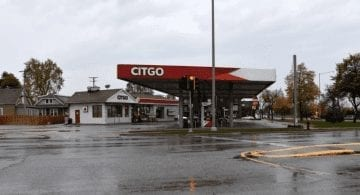 Citgo - Summit