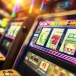 Why Slot Machines are the Best