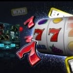 All You Need to Know About Slots Betting