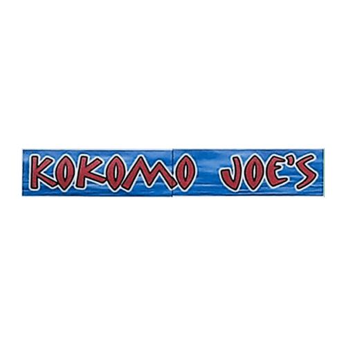 Kokomo Joe's - New Baden