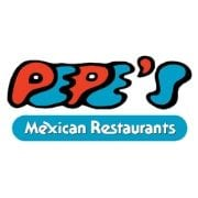 Pepe's Mexican Restaurant - Countryside